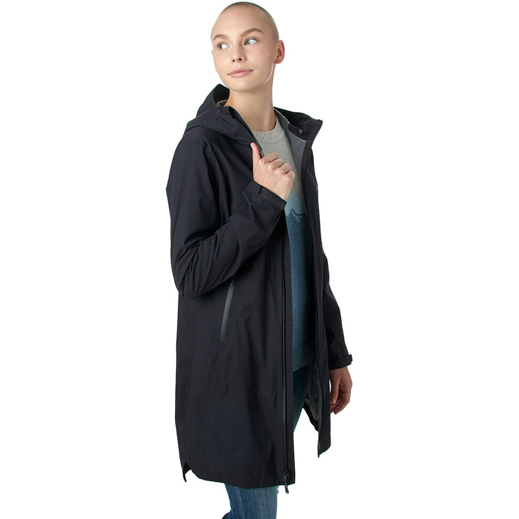 Women's Prologue Trench by Outdoor Research