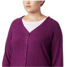 By the Hearth Cardigan by Columbia