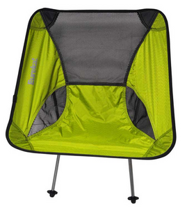 TAGALONG LITE Camping Chair by Eureka