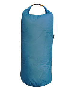 Stormproof Elite Dry Pack 25L by Eureka