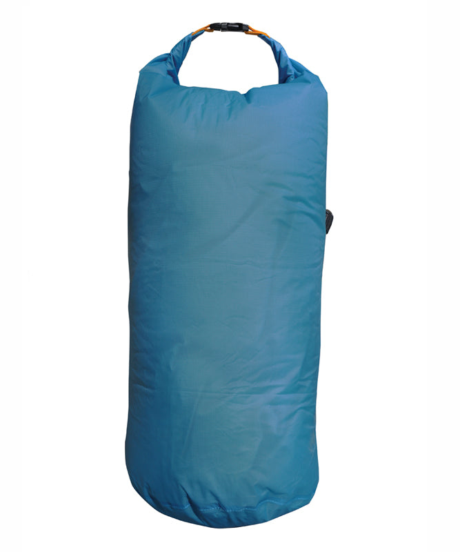 Elite Dry Pack 25L by Eureka