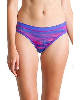 Give-n-Go Sport Mesh Bikini Brief