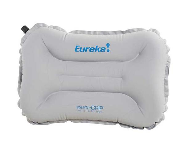 Wicked Sticky Pillow by Eureka