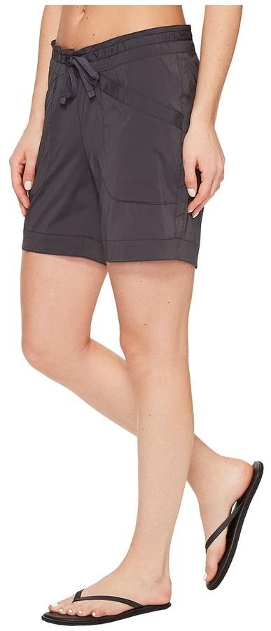Sol Cool Short by ExOfficio