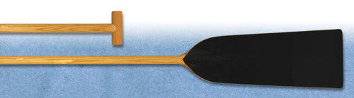 Festival Dragon Boat Adjustable Paddle by Grey Owl