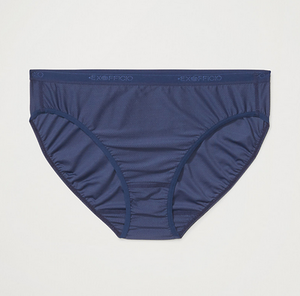 Give-N-Go Bikini Brief 2.0 by ExOfficio