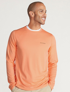 Hylalite LS Shirt by ExOfficio