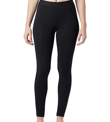 Midweight Stretch Baselayer Tight by Columbia