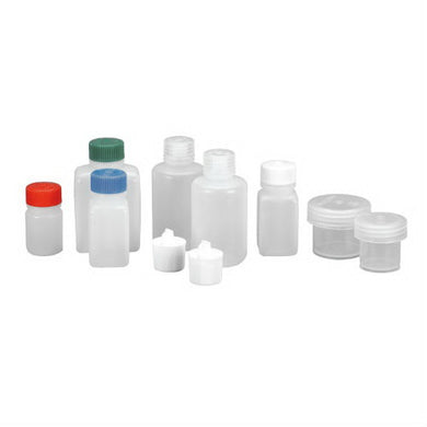 Medium Travel Kit by Nalgene