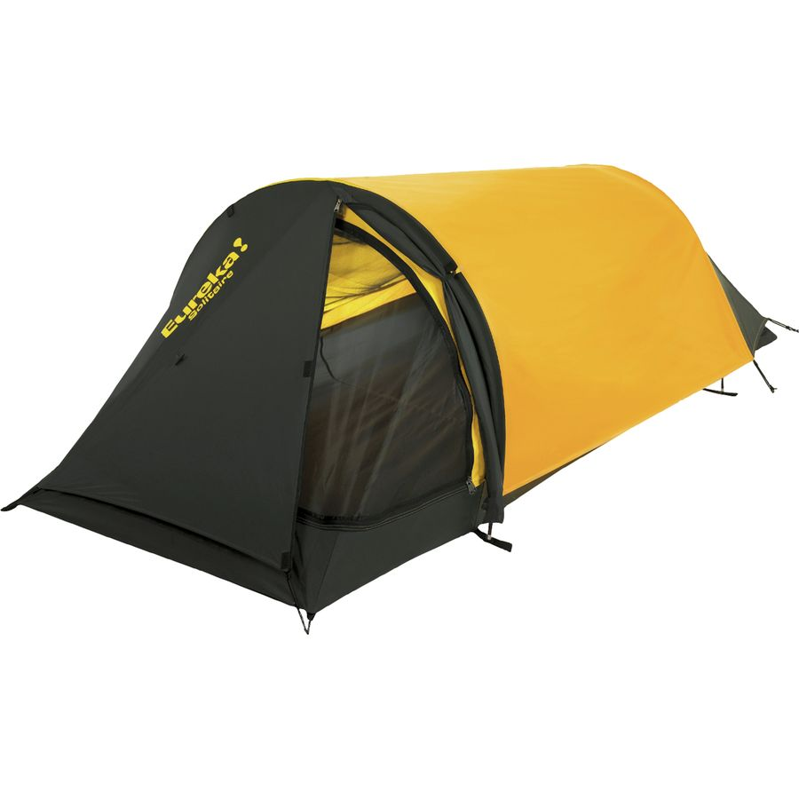Solitaire tent by Eureka