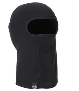 ACTIVE WARM KID'S Balaclava (P3) by Kombi