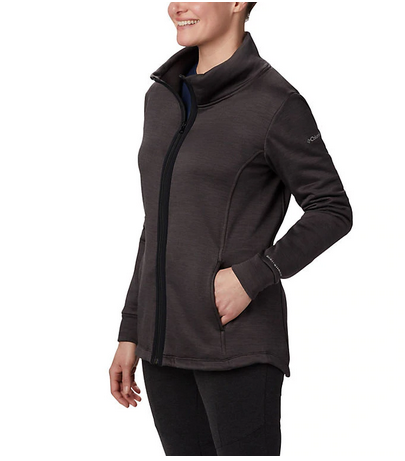 Place to Place™ Fleece Full Zip Fleece by Columbia