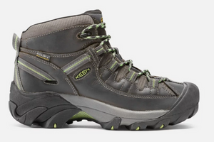 TARGHEE II WATERPROOF Hiker (W) by Keen