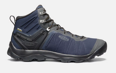 VENTURE Mid WP Hiker by Keen