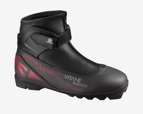 VITANE PLUS PILOT Boot by Salomon