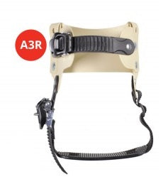 WORK Snowshoe Harness by Faber