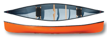 Fastwater Canoe Rental