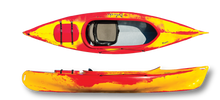 Ripple Kayak Rental