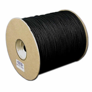 "Poly Diamond 1/8"" Twine"