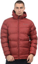 Fivemile Butte Hooded Jacket by Columbia