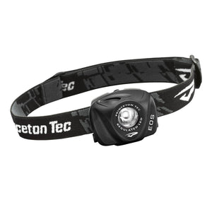EOS Headlight by Princeton Tec