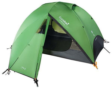 El Capitan 3 Tent by Eureka