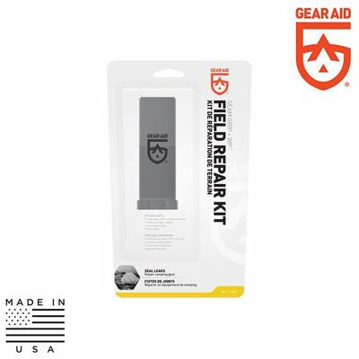 Field Seam Repair Kit by Gear Aid