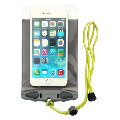 iPhone 6 Plus Waterproof Case by Aquapac