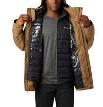 Cloverdale Interchange Jacket by Columbia