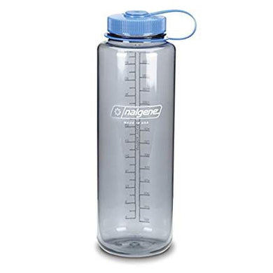 Silo Grey Titan 48oz by Nalgene