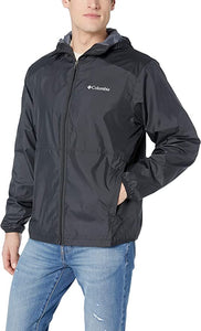Havasu Valley Stretch Windbreaker by Columbia