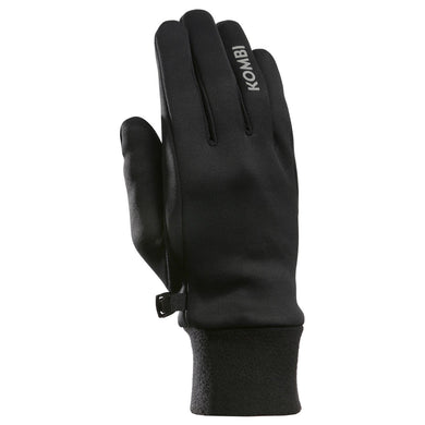 The Primerloft Ladies Liner Glove by Kombi