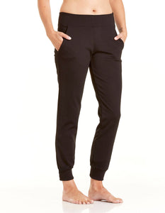 Oth Pant by Fig
