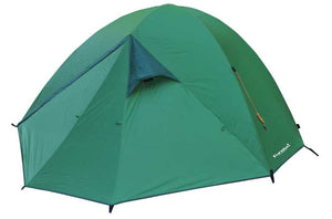 El Capitan 2 Tent by Eureka