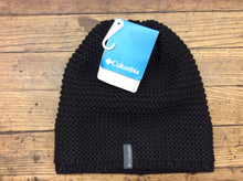 Cascade Peak Beanie by Columbia