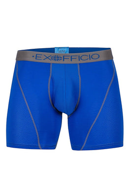 "ExOfficio 6"" Boxer Brief"