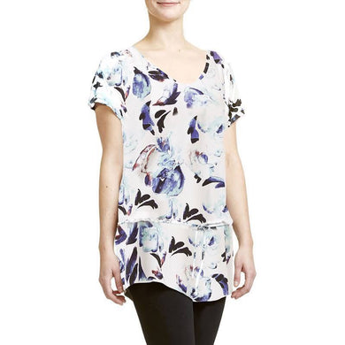 Vif Tunic by Fig