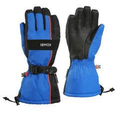 The Storm Junior Glove by Kombi