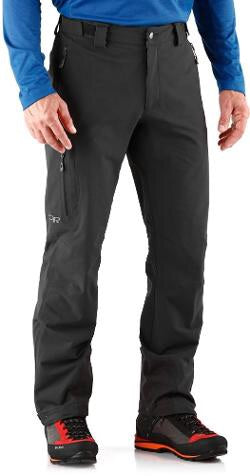 Cirque Outdoor Pants by Outdoor Research