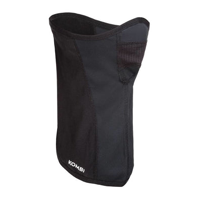 The Active Warm Half Balaclava by Kombi