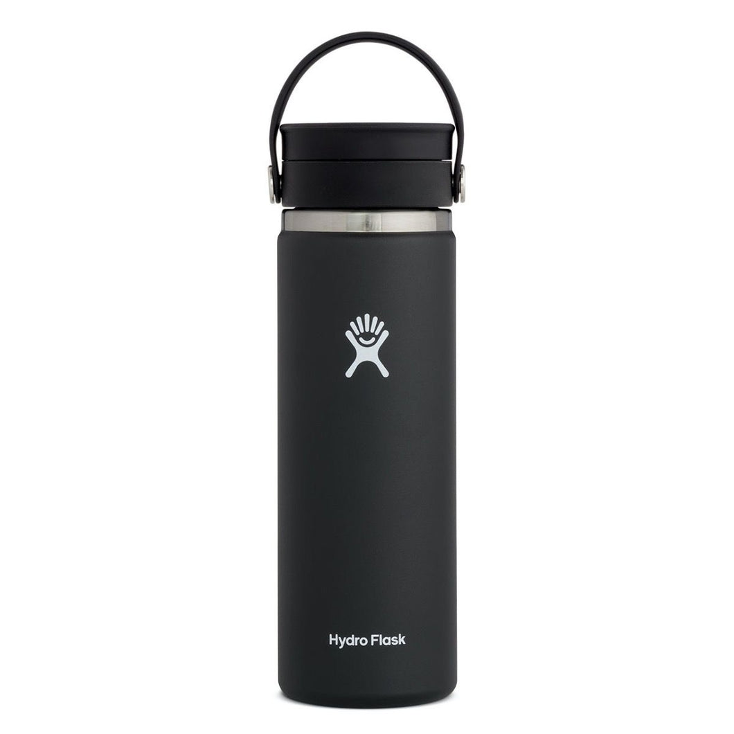 Hydro Flask 20 oz Flex Sip Lid