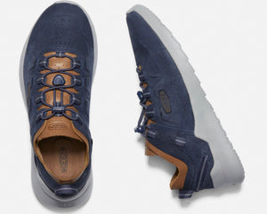 Highland Men's Shoes by Keen