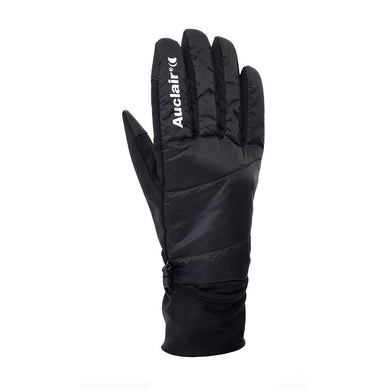 Refuge Gloves bu Auclair