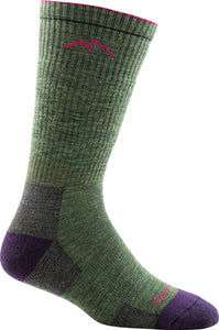 Women's Midweight Hike/Trek Boot Sock with Cushion
