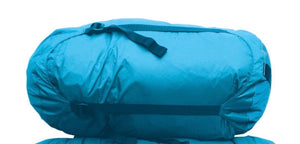 Stormshield Elite Compression Dry Sack by Eureka