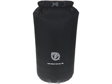 Light Weight Dry Bag 10L by Jr Gear