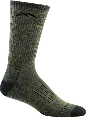Hunter Boot Midweight Hunting Sock by Darn Tough