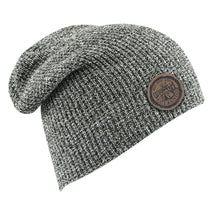 Urban Slouch Hat by Wigwam