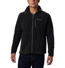 Fast Trek II Jacket by Columbia