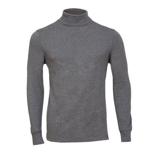 The Turtleneck Men's Top by Kombi